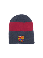 FURY KNIT BEANIES (FI-COLLECTION)