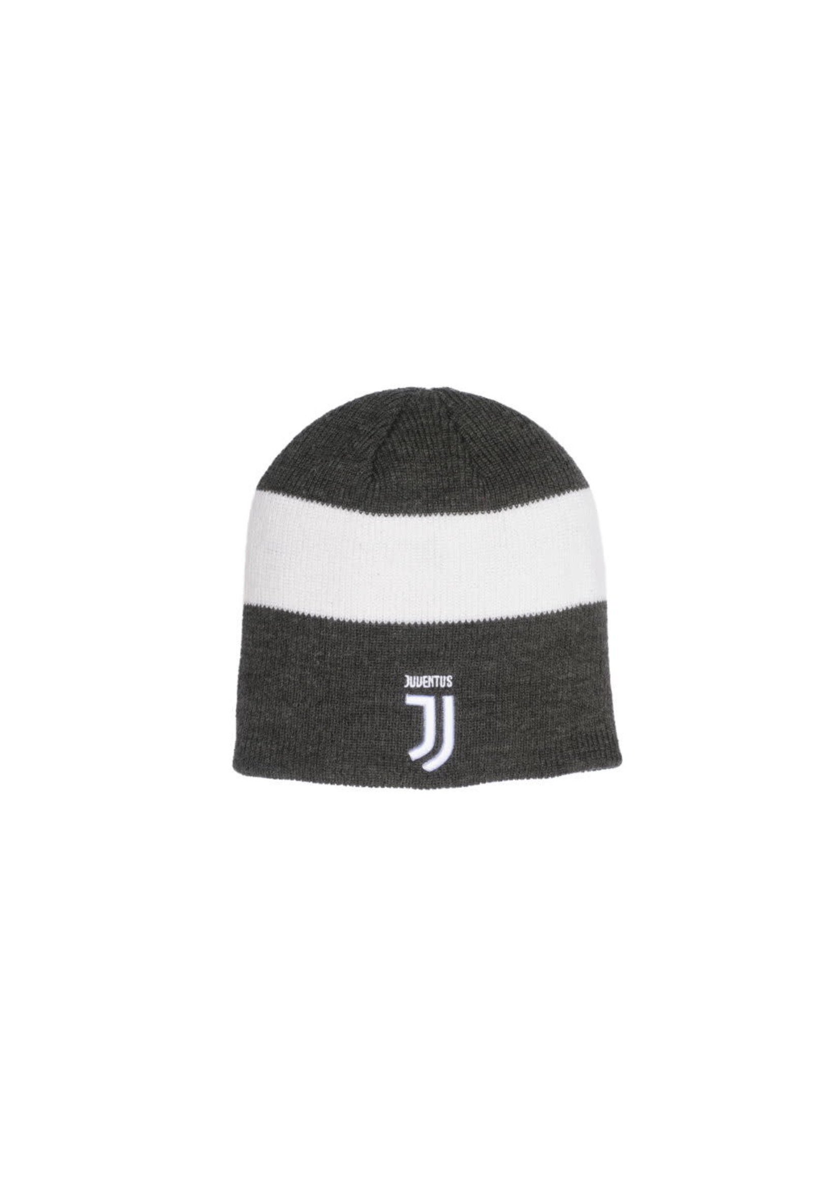 FURY KNIT BEANIE (FI-COLLECTION)