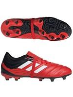 Adidas COPA 20.2 GLORO FG