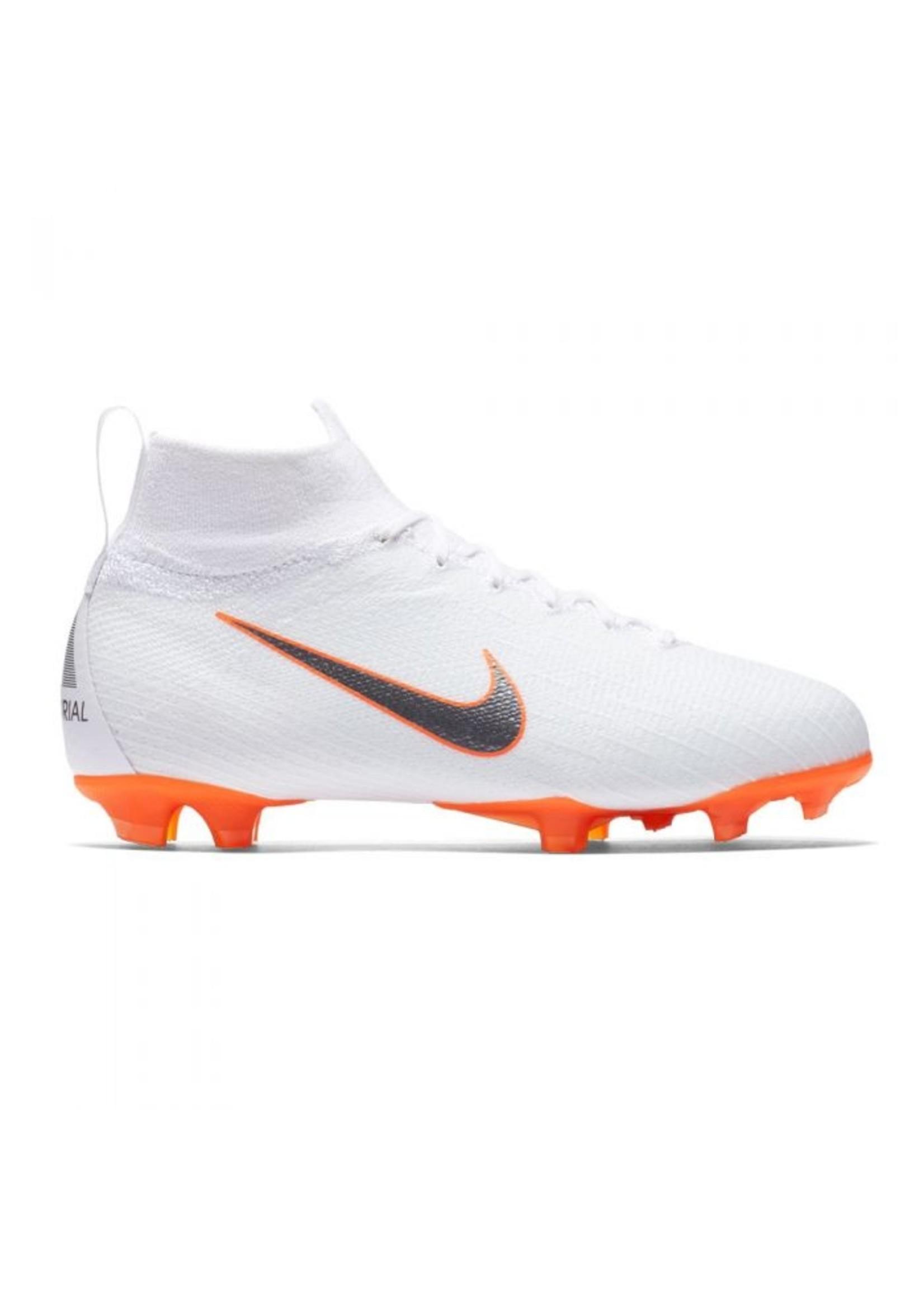 Nike JR SUPERFLY 6 ELITE FG