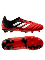 Adidas COPA 20.1 FG J