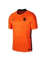 Nike NETHERLANDS HOME JERSEY