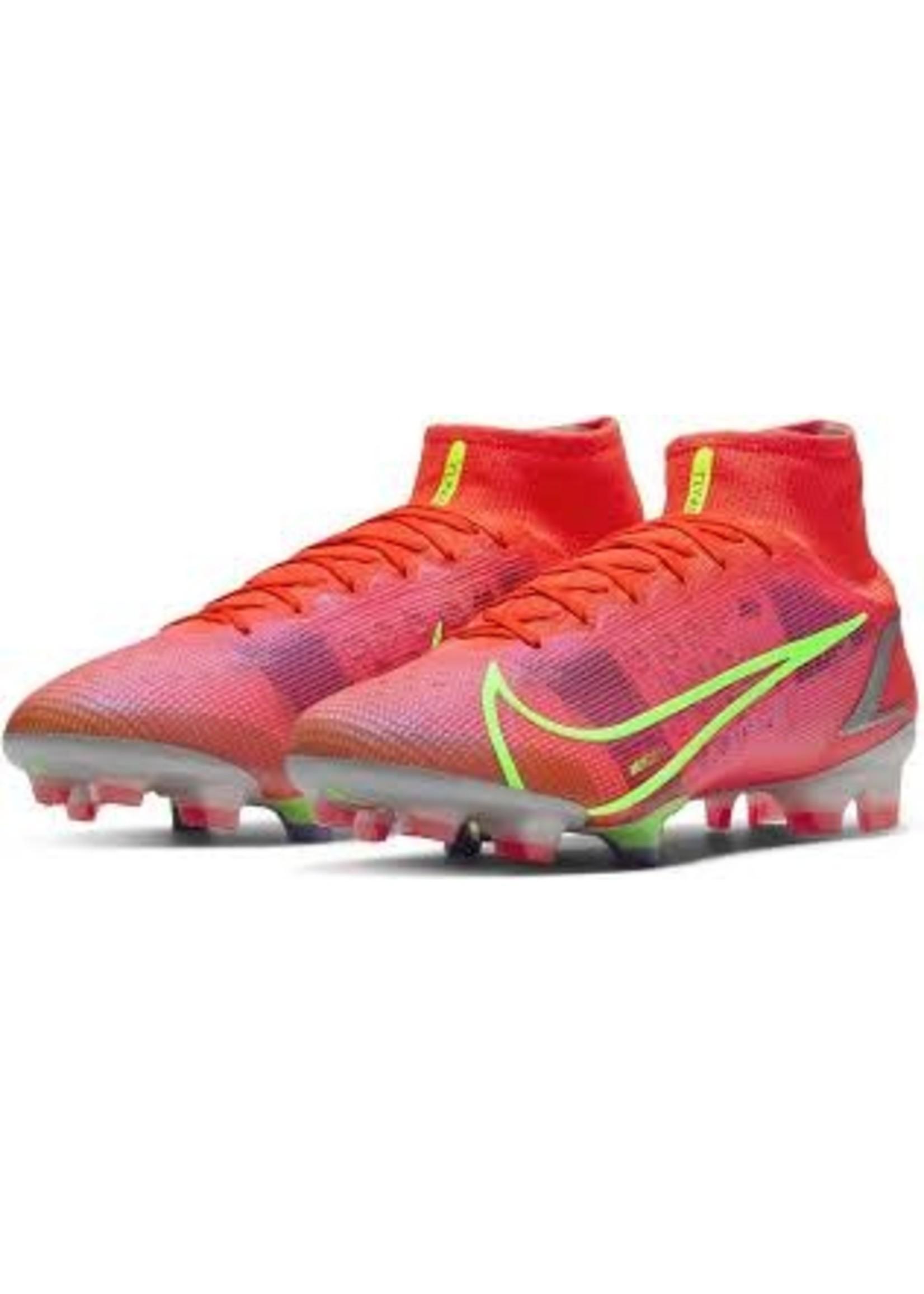 Nike SUPERFLY 8 ELITE FG