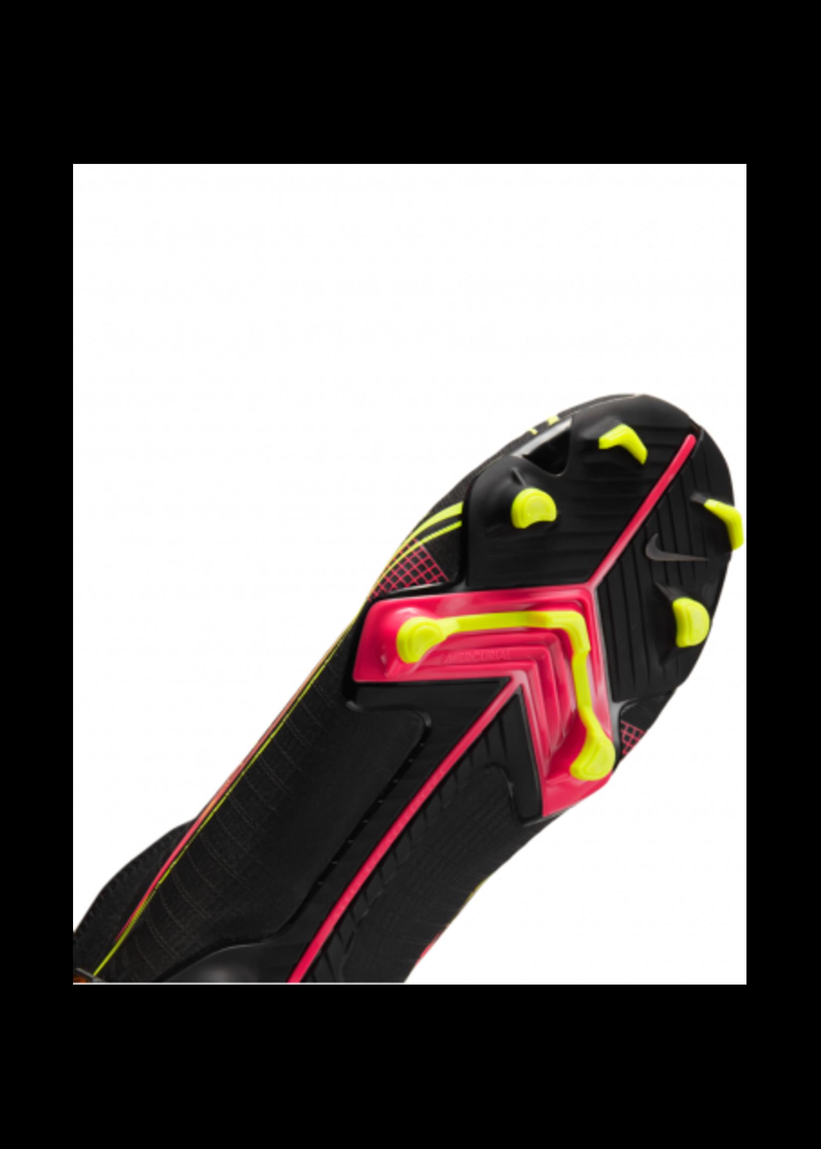 Nike SUPERFLY 8 ACADEMY FG/MG