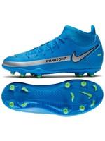 Nike JR PHANTOM GT CLUB DF FG/MG