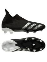Adidas PREDATOR FREAK .3 LL FG