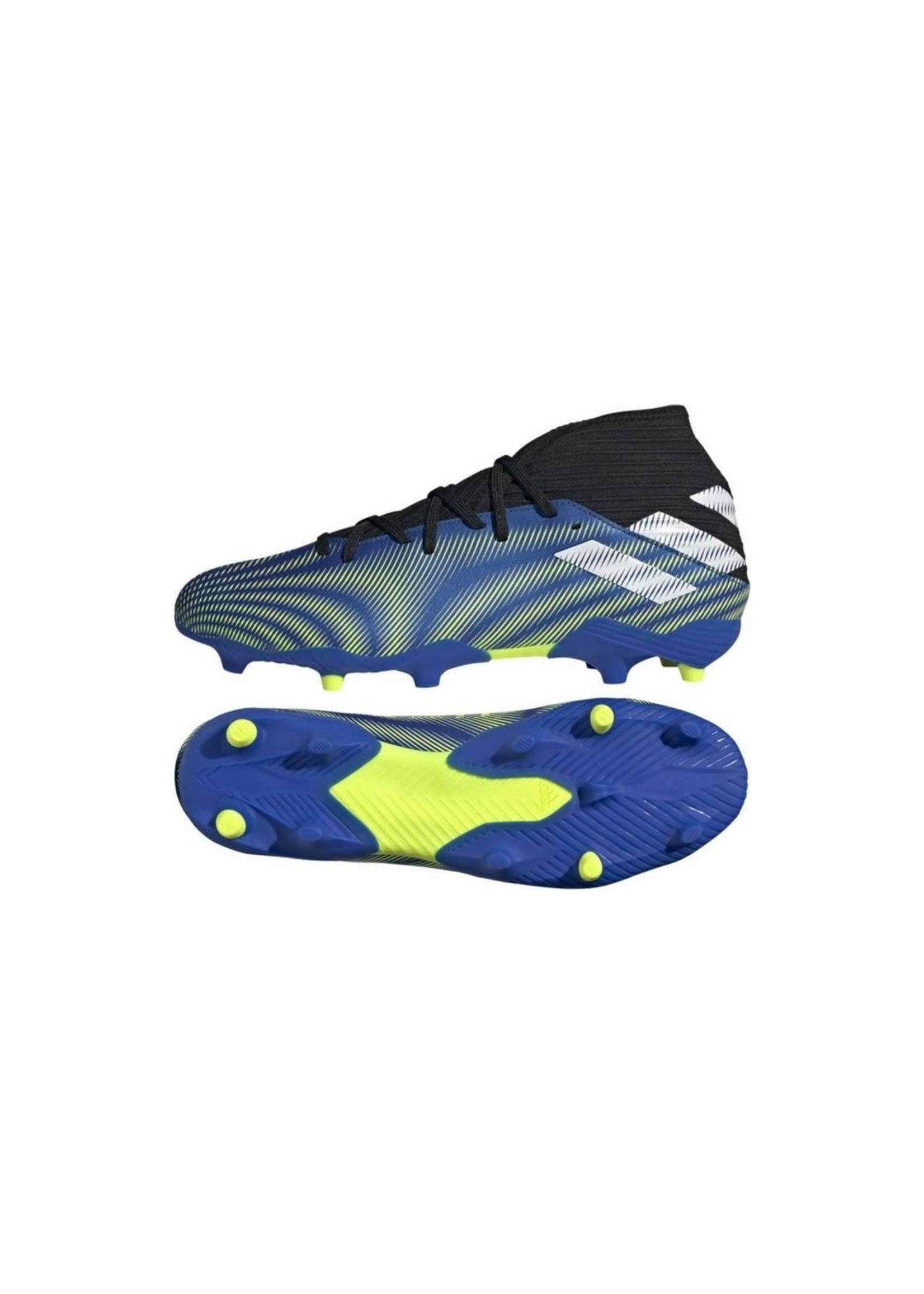 Adidas NEMEZIZ.3 FG