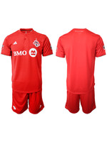 Adidas 2020/21 TFC HOME JERSEY - YOUTH