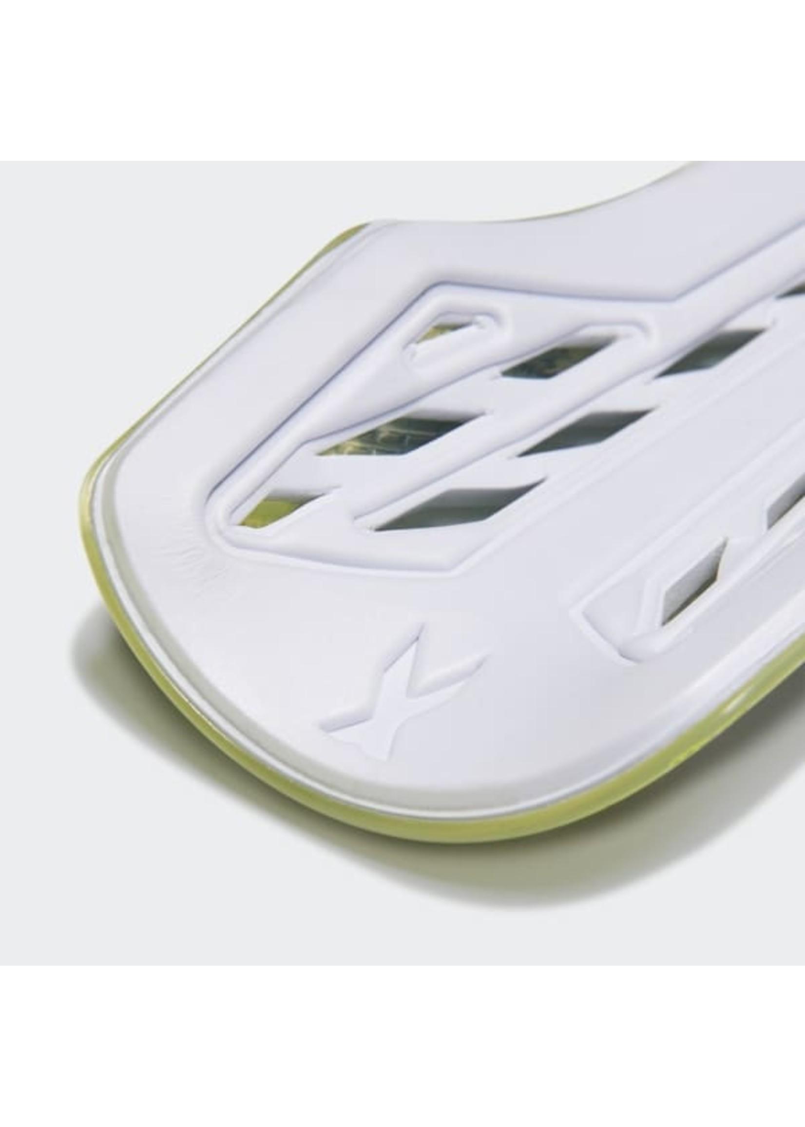Adidas X SG LGE