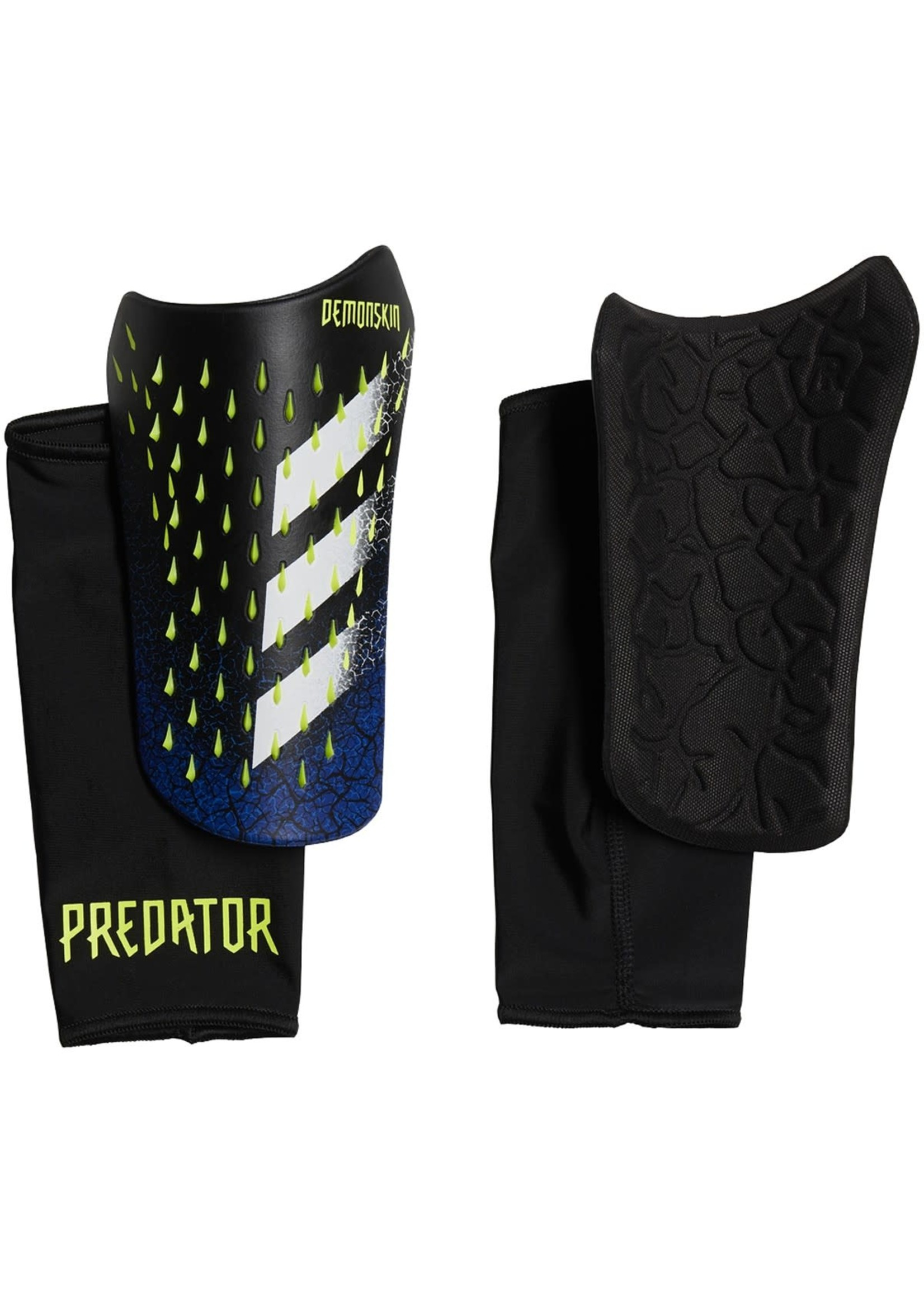 Adidas PRED SG COMPETITION