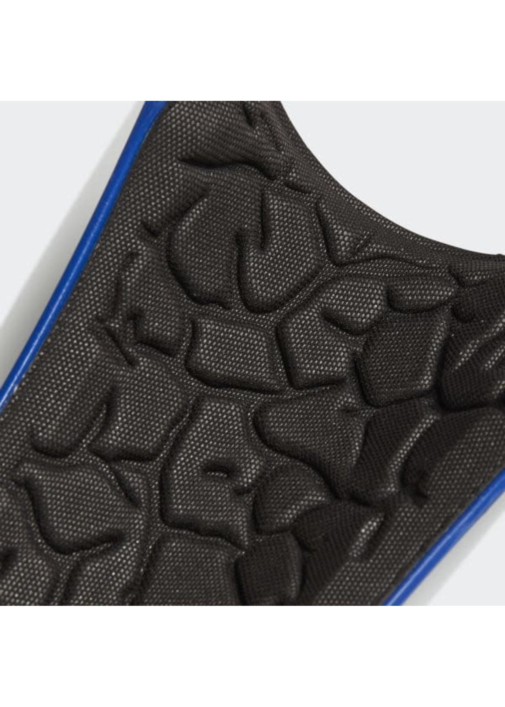 Adidas PRED SG LEAGUE
