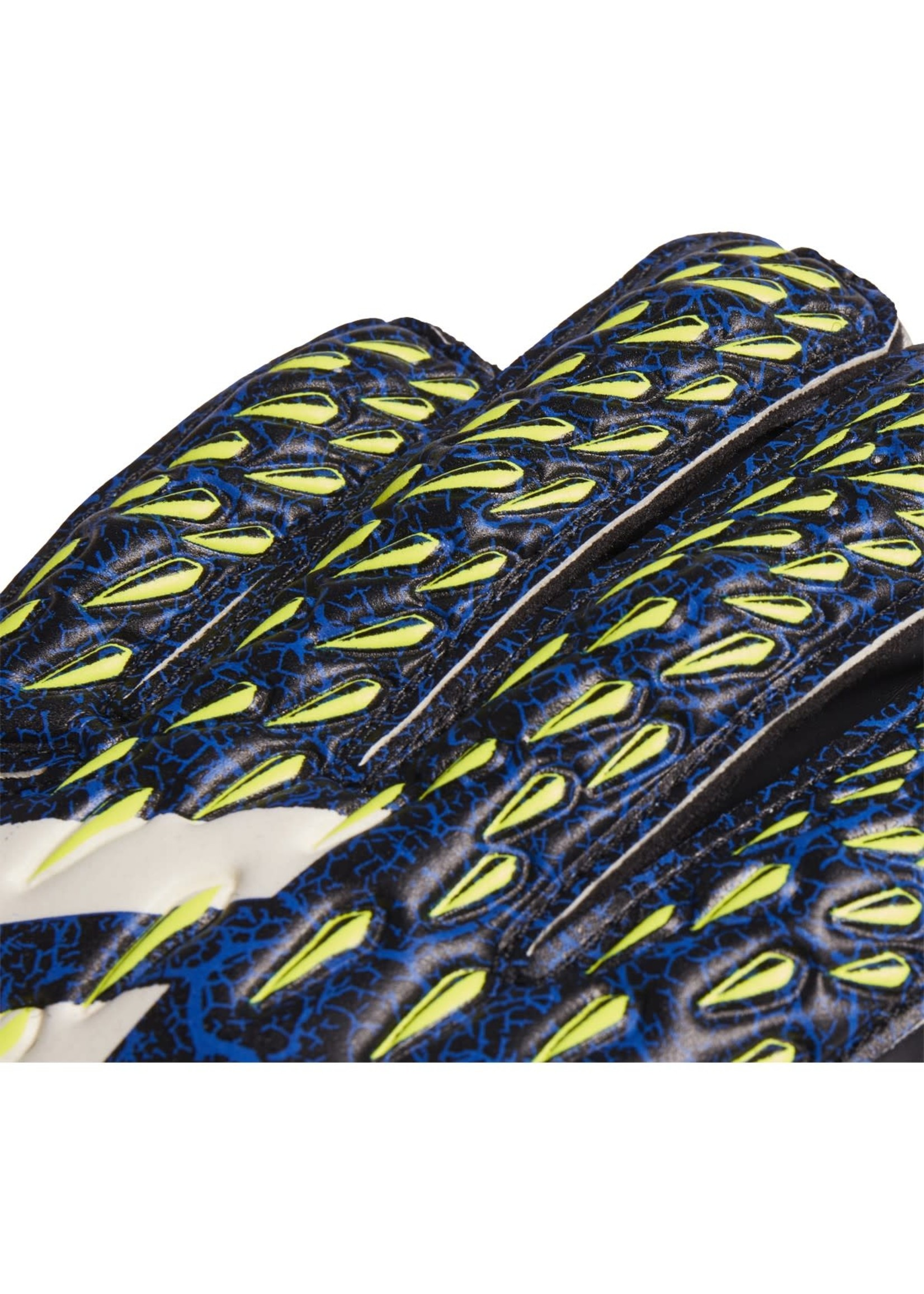 Adidas PREDATOR GL MATCH FS J