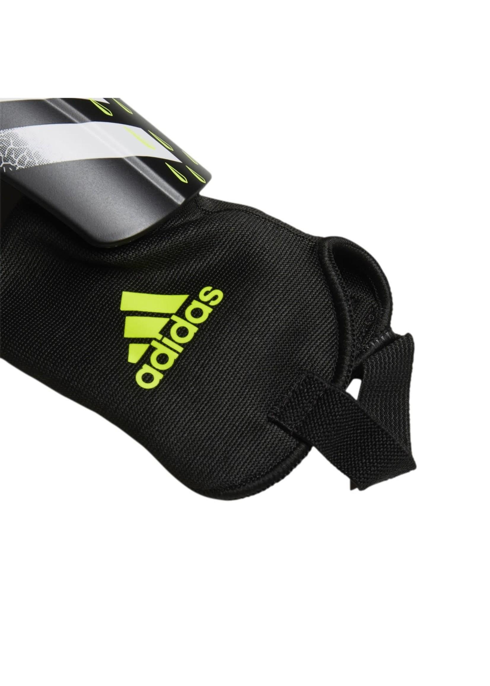 Adidas PREDATOR20 MATCH