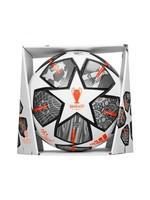Adidas 2020/21 CHAMPIONS LEAGUE FINALE PRO
