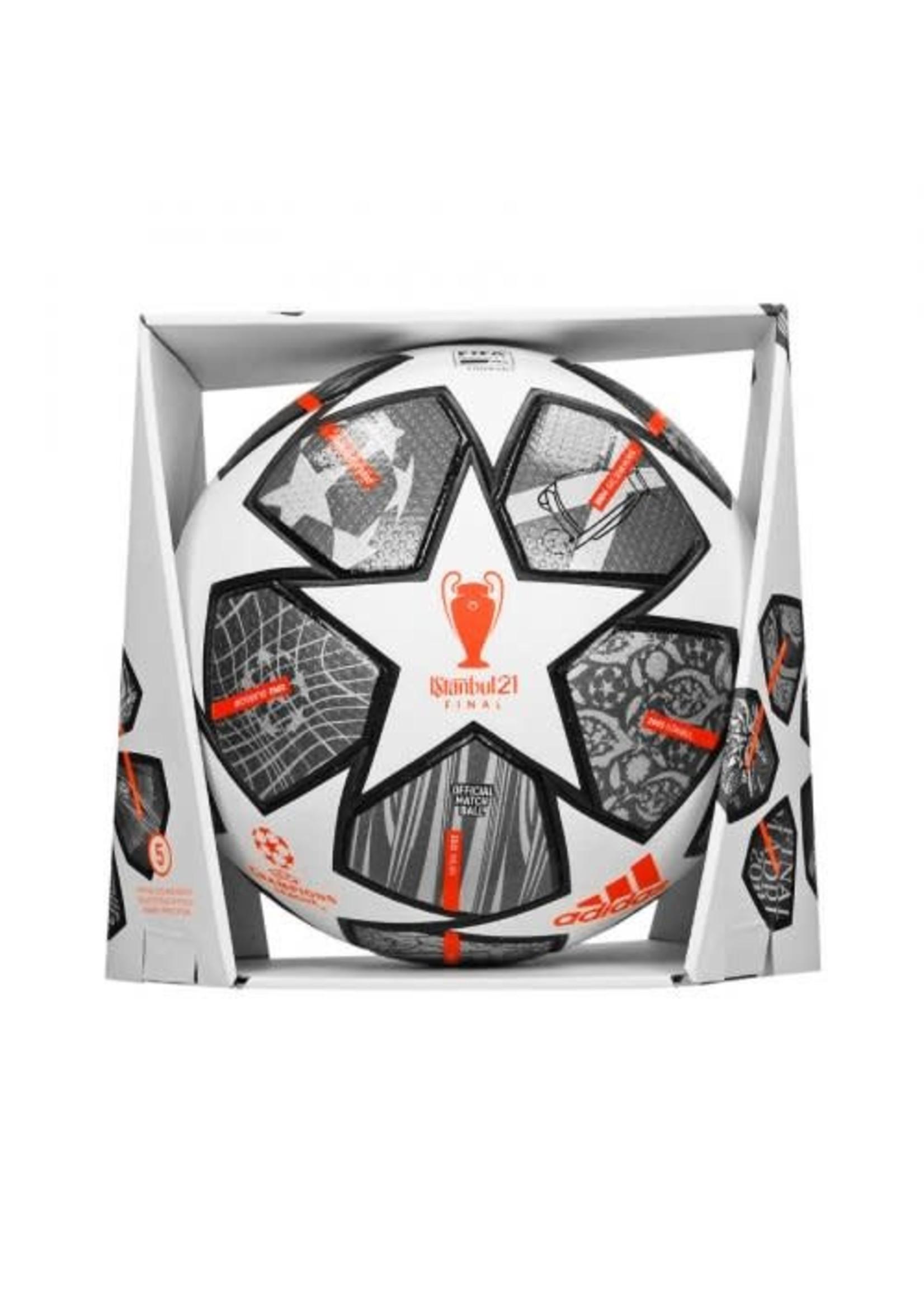 Adidas 2020/2021 CHAMPIONS LEAGUE FINALE PRO
