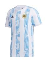 Adidas ARGENTINA HOME JERSEY 2020/21