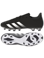 Adidas PREDATOR FREAK.4 FxG