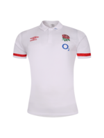 ENGLAND RUGBY POLY POLO