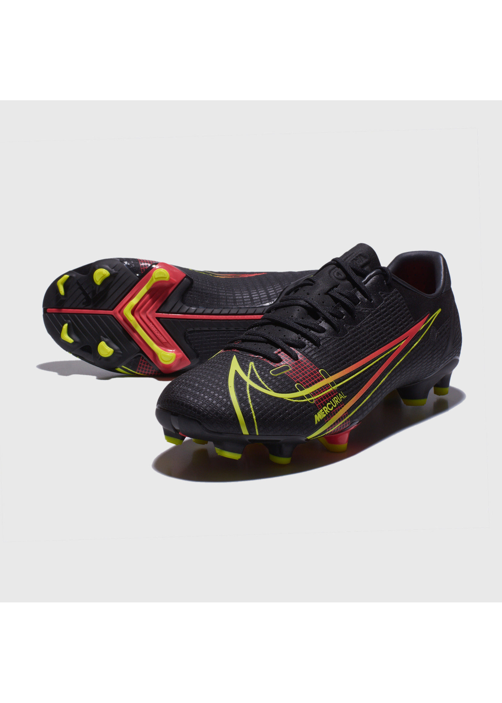 Nike VAPOR 14 ACADEMY FG/MG