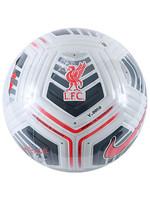 Nike NIKE LIVERPOOL FC STRIKE BALL