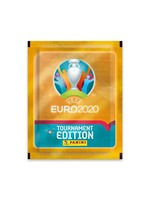 EURO CUP 2020 STICKERS