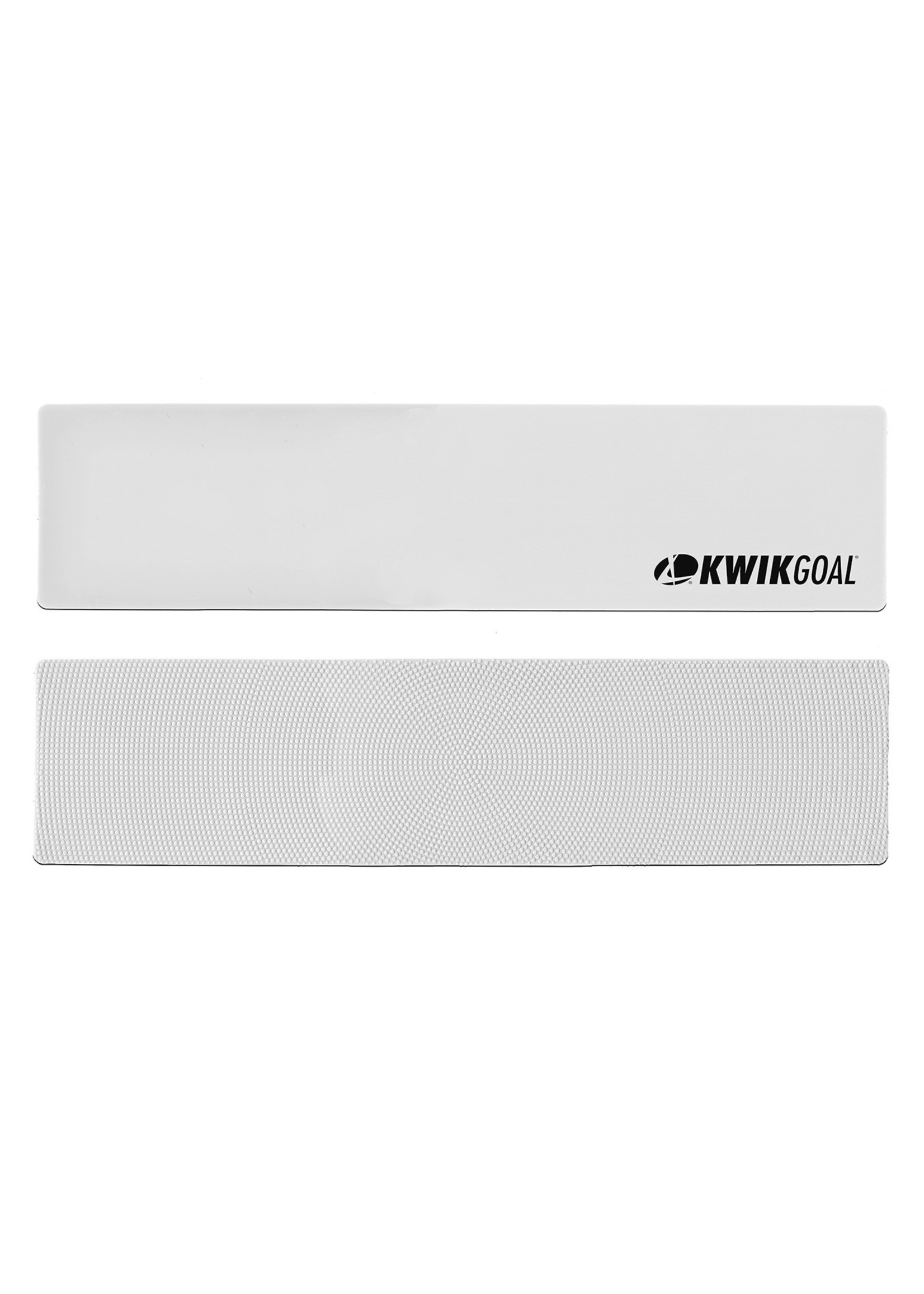 Rectangle Flat Markers