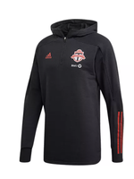 Adidas 2020/21 TFC TRAVEL JKT