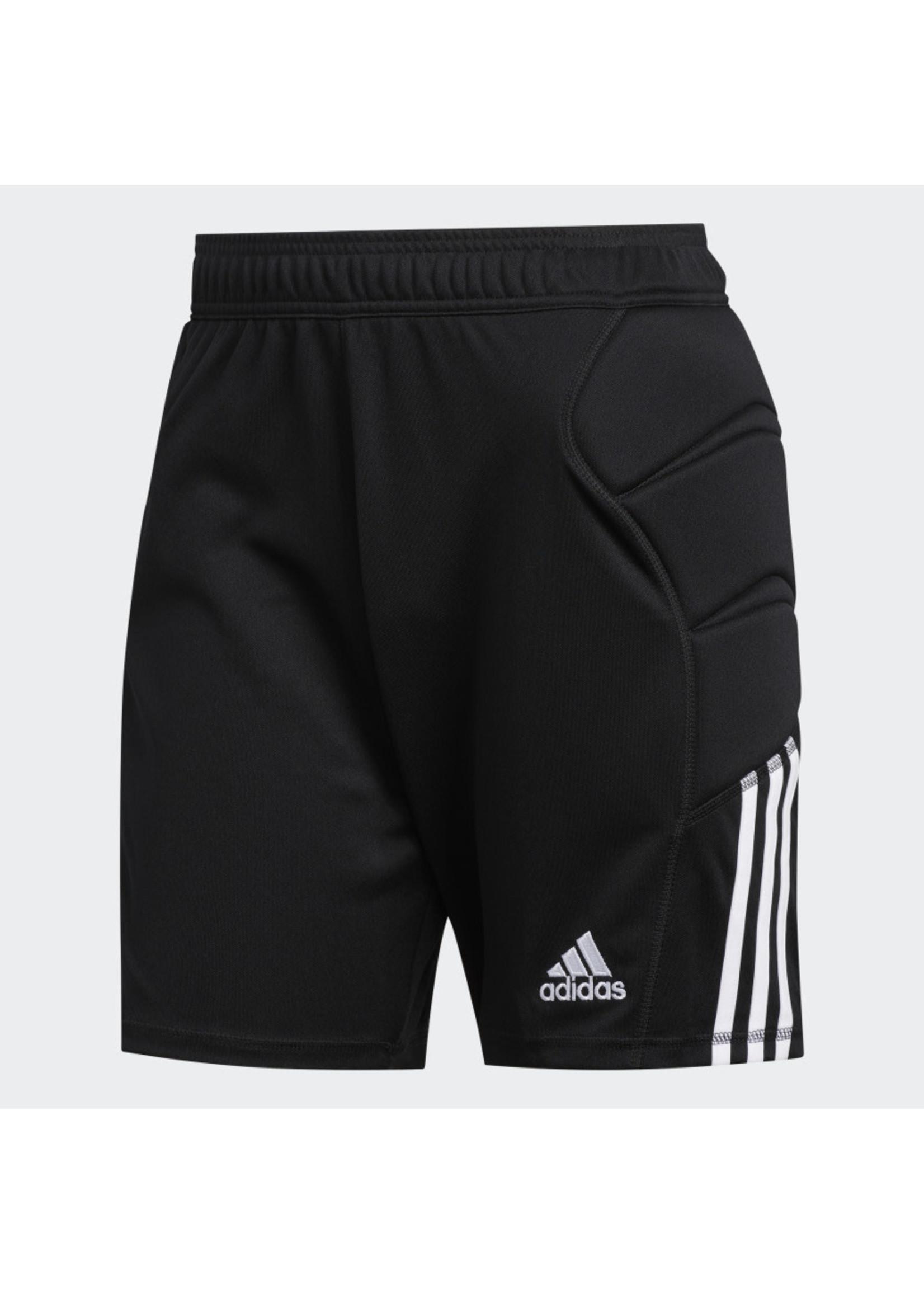 Adidas TIERRO GK SHORT