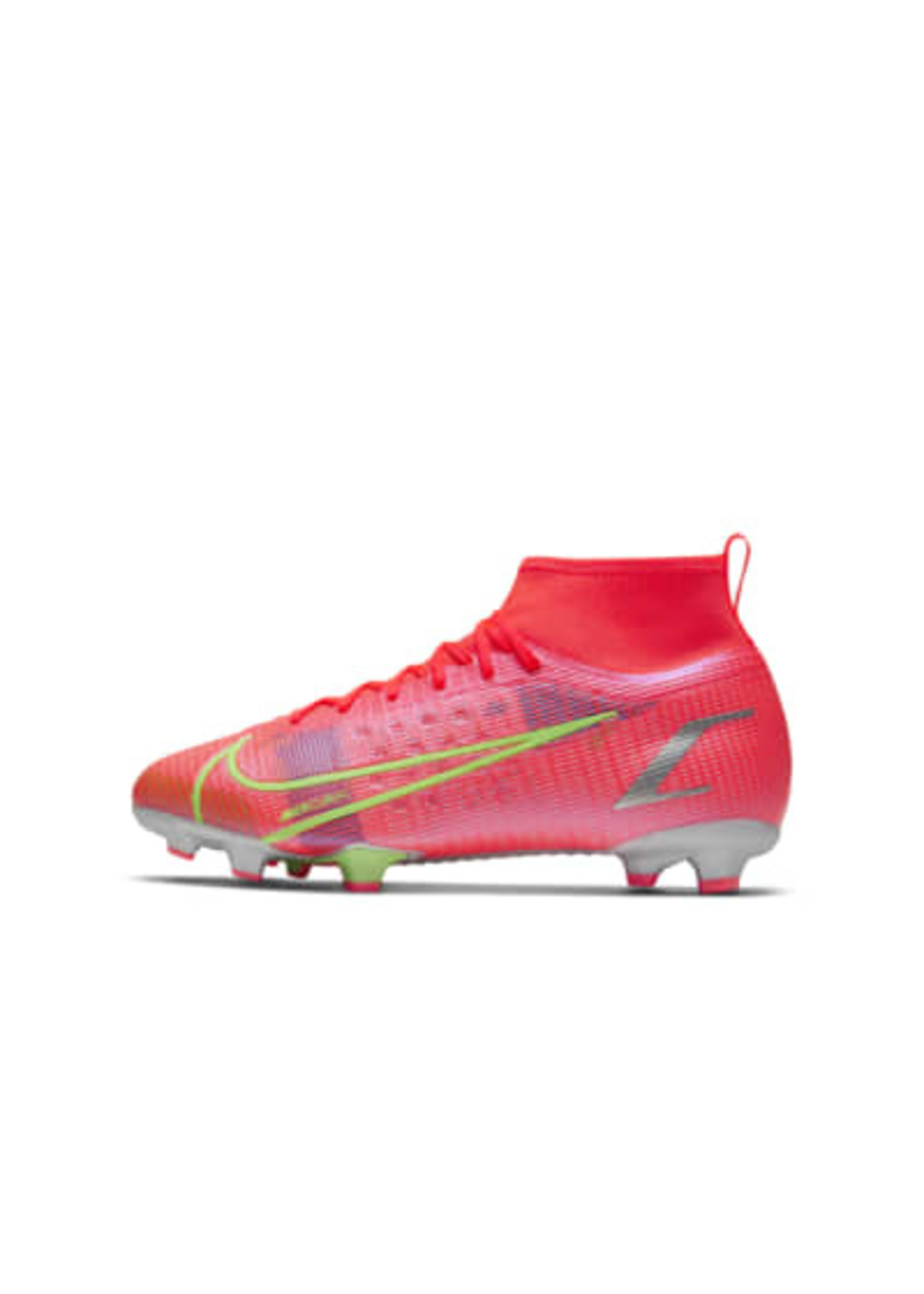 Nike JR SUPERFLY 8 PRO FG