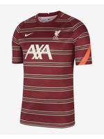 Nike LFC 2021/2022 PRE-MATCH JERSEY