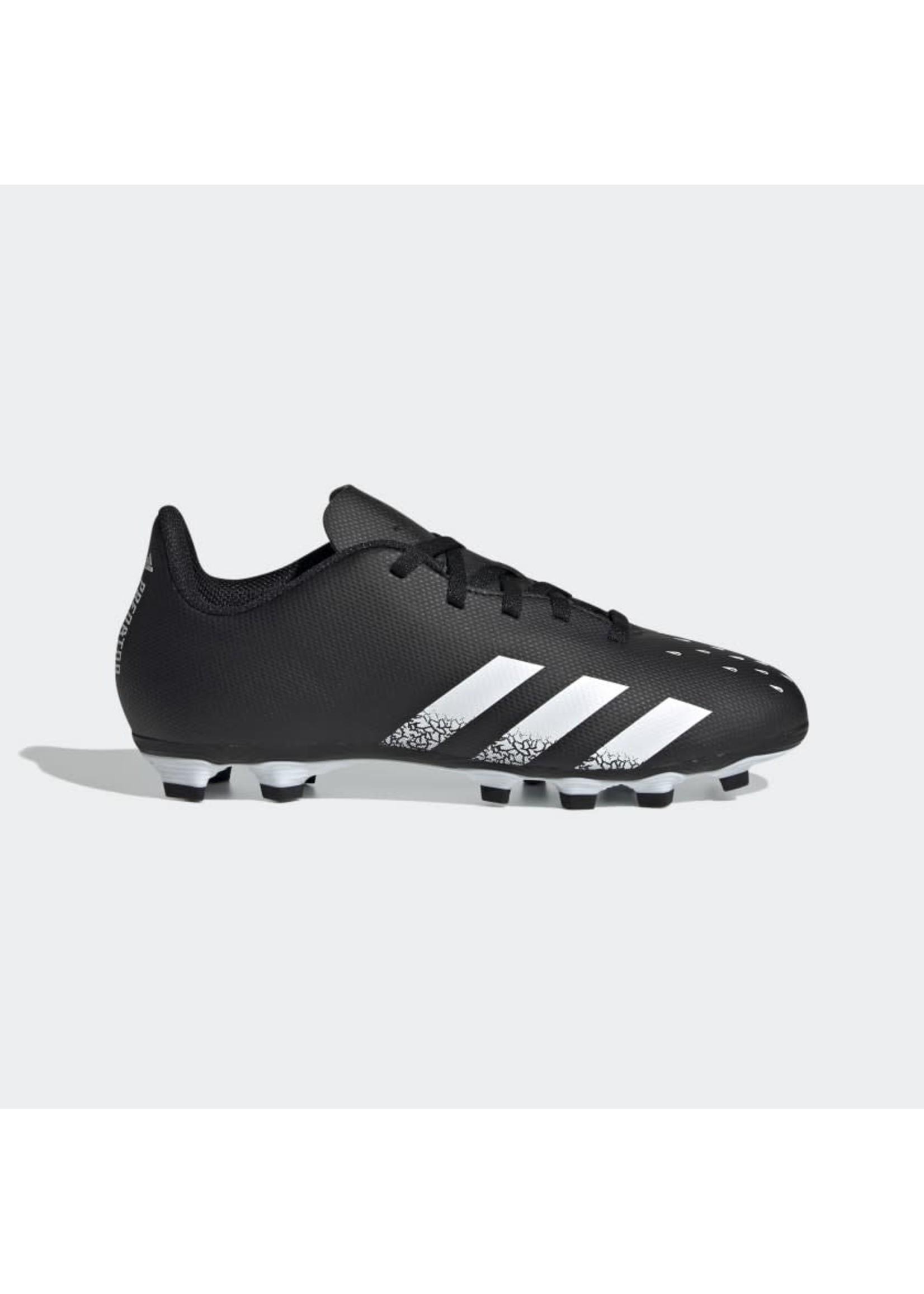 Adidas PREDATOR FREAK .4 FxG J