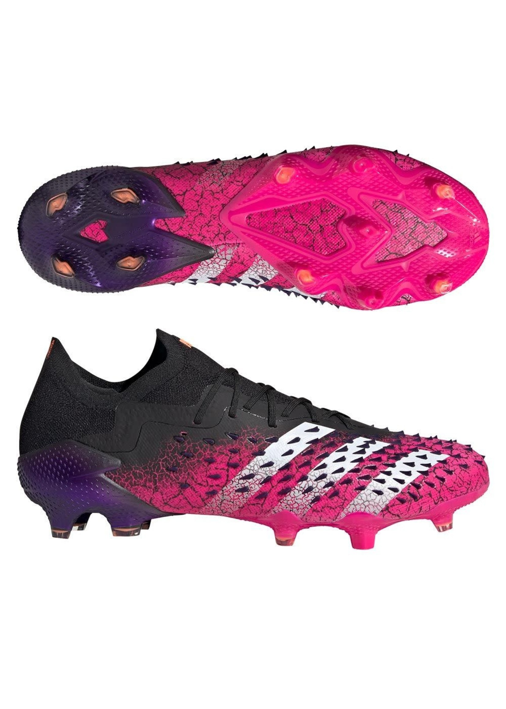 Adidas PREDATOR FREAK.1 L FG