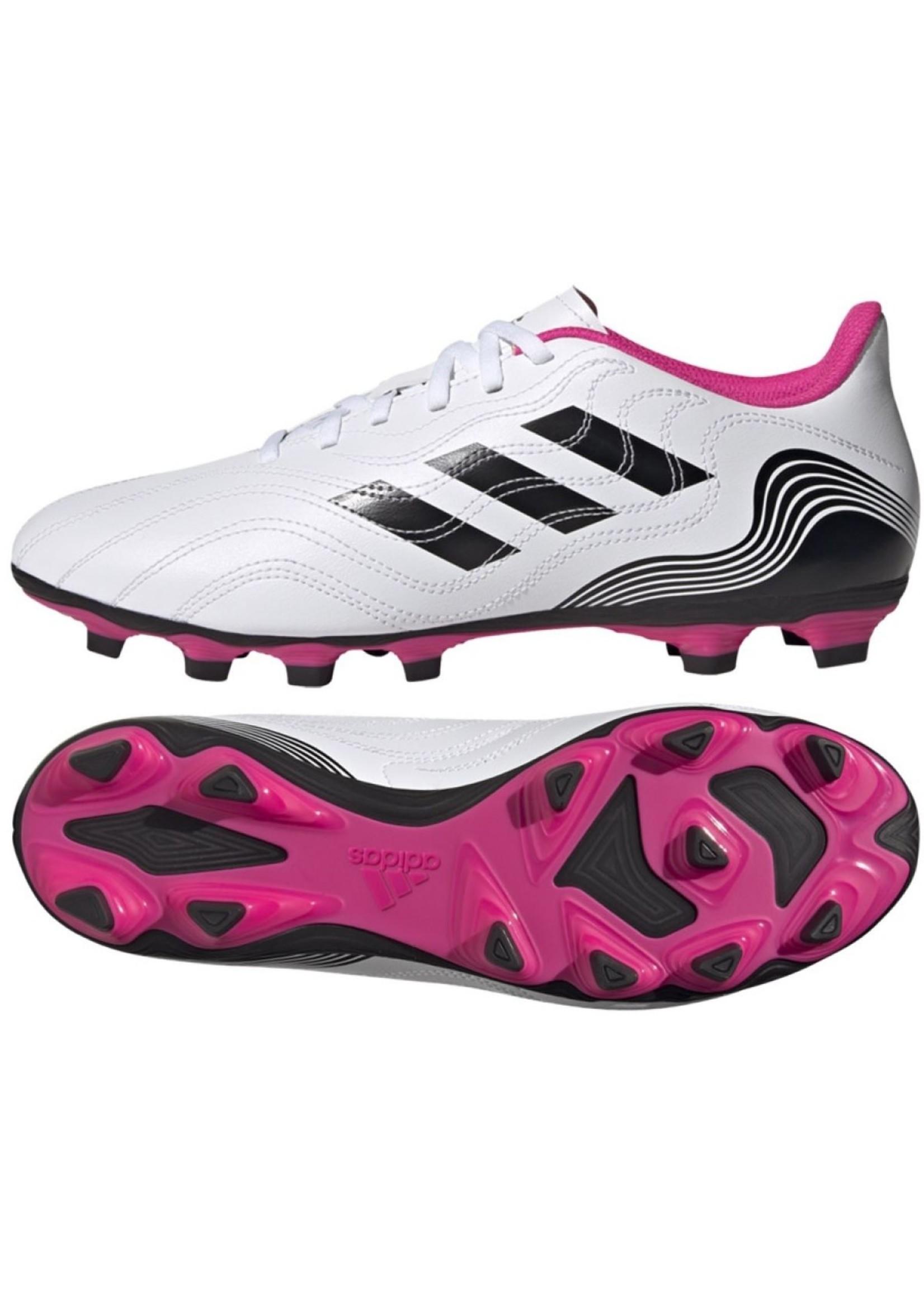Adidas COPA SENSE .4 FxG