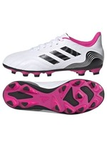 Adidas COPA SENSE .4 FxG J