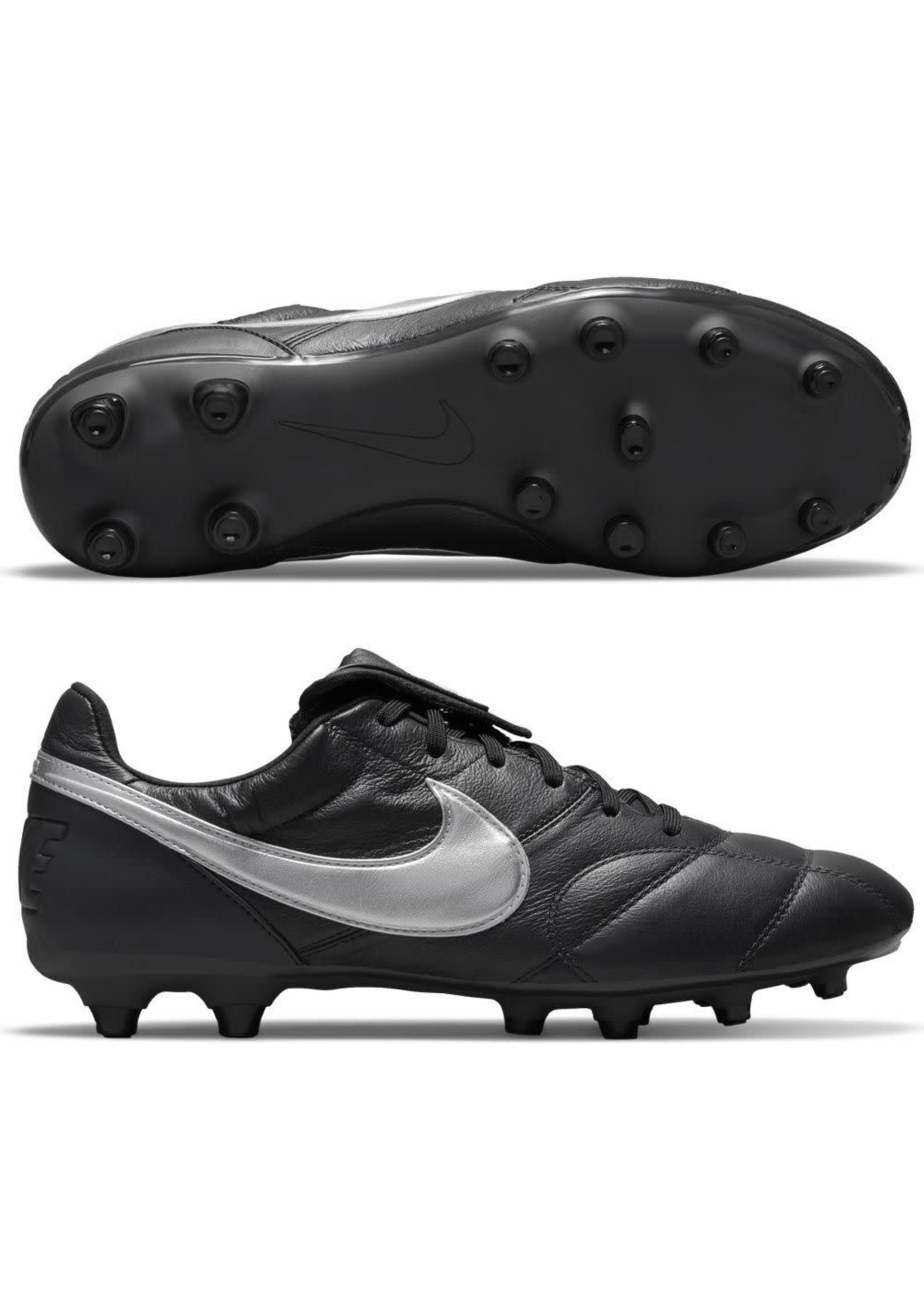 Nike THE NIKE PREMIER II FG