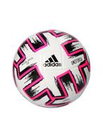 Adidas UNIFORIA CLUB BALL