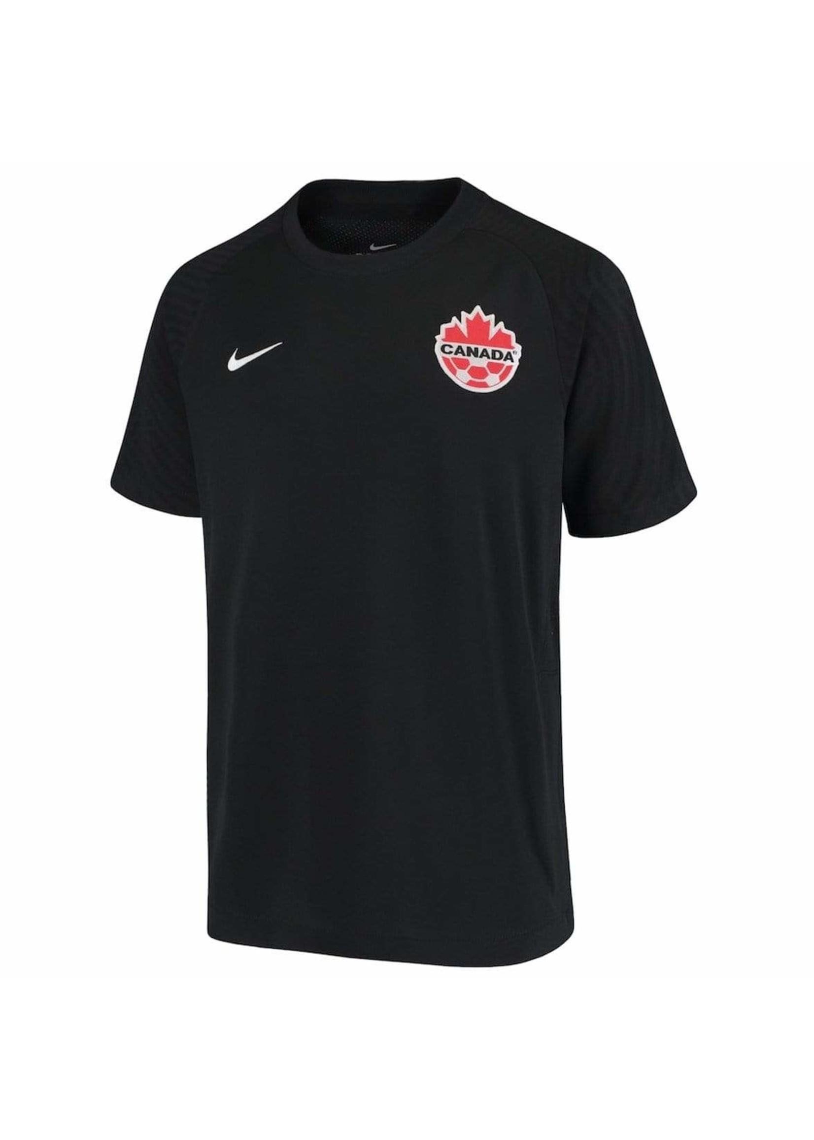 Nike CANADA 2021/2022 THIRD JSY