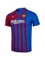 Nike FC BARCELONA  HOME JSY 2021/22