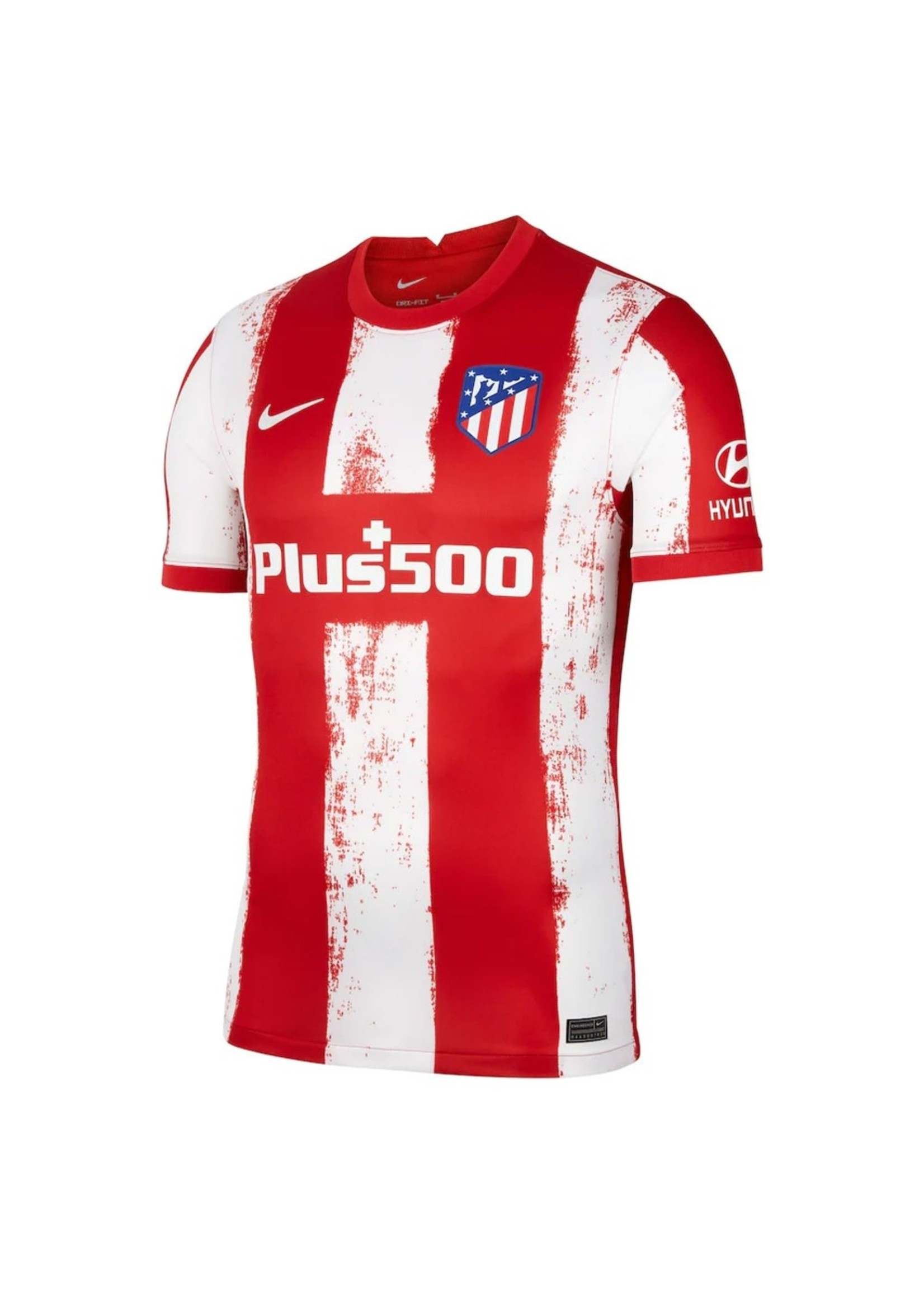 Nike ATLETICO HOME JERSEY 2021/22