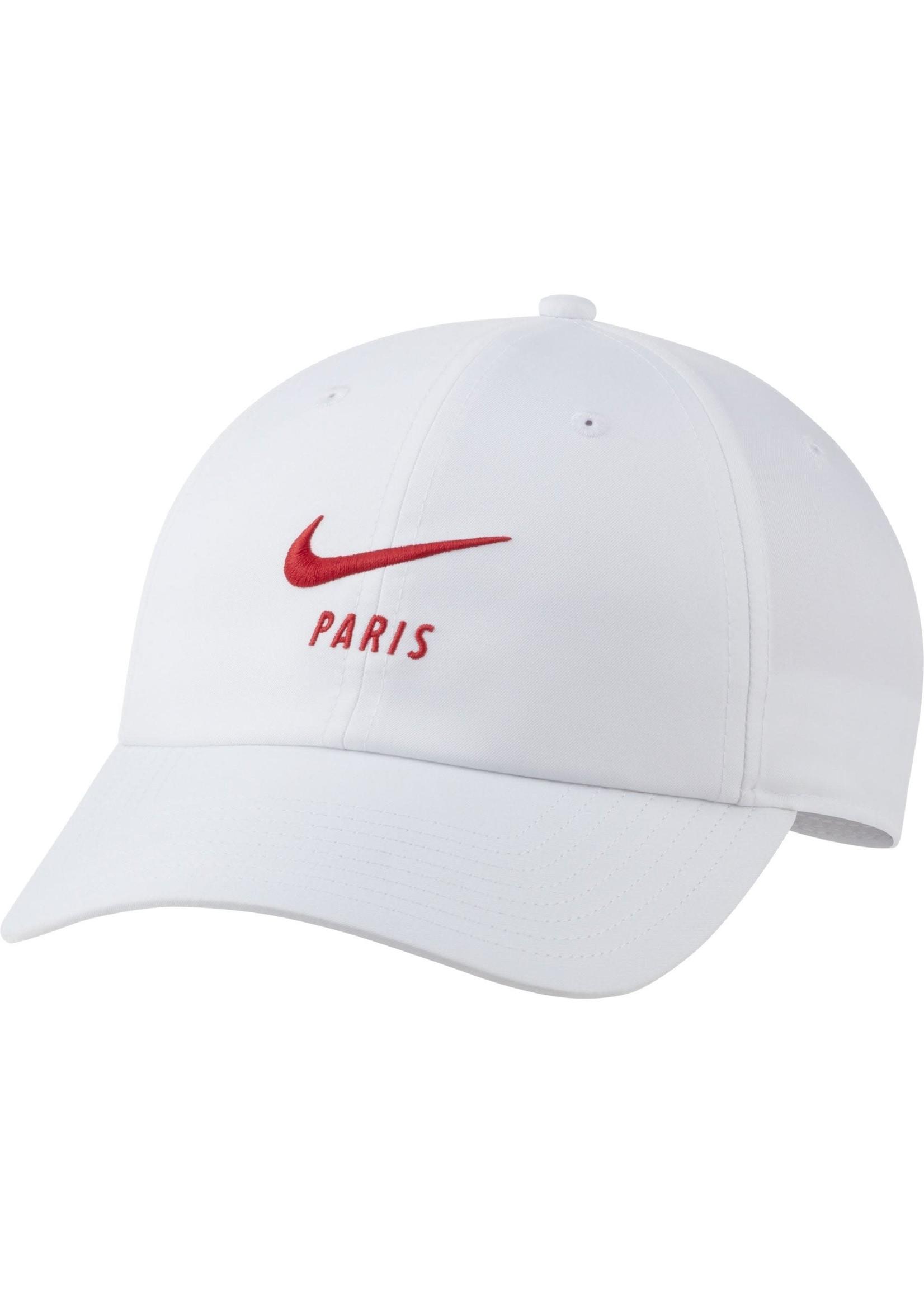Nike PSG HERITAGE 86 BASEBALL CAP
