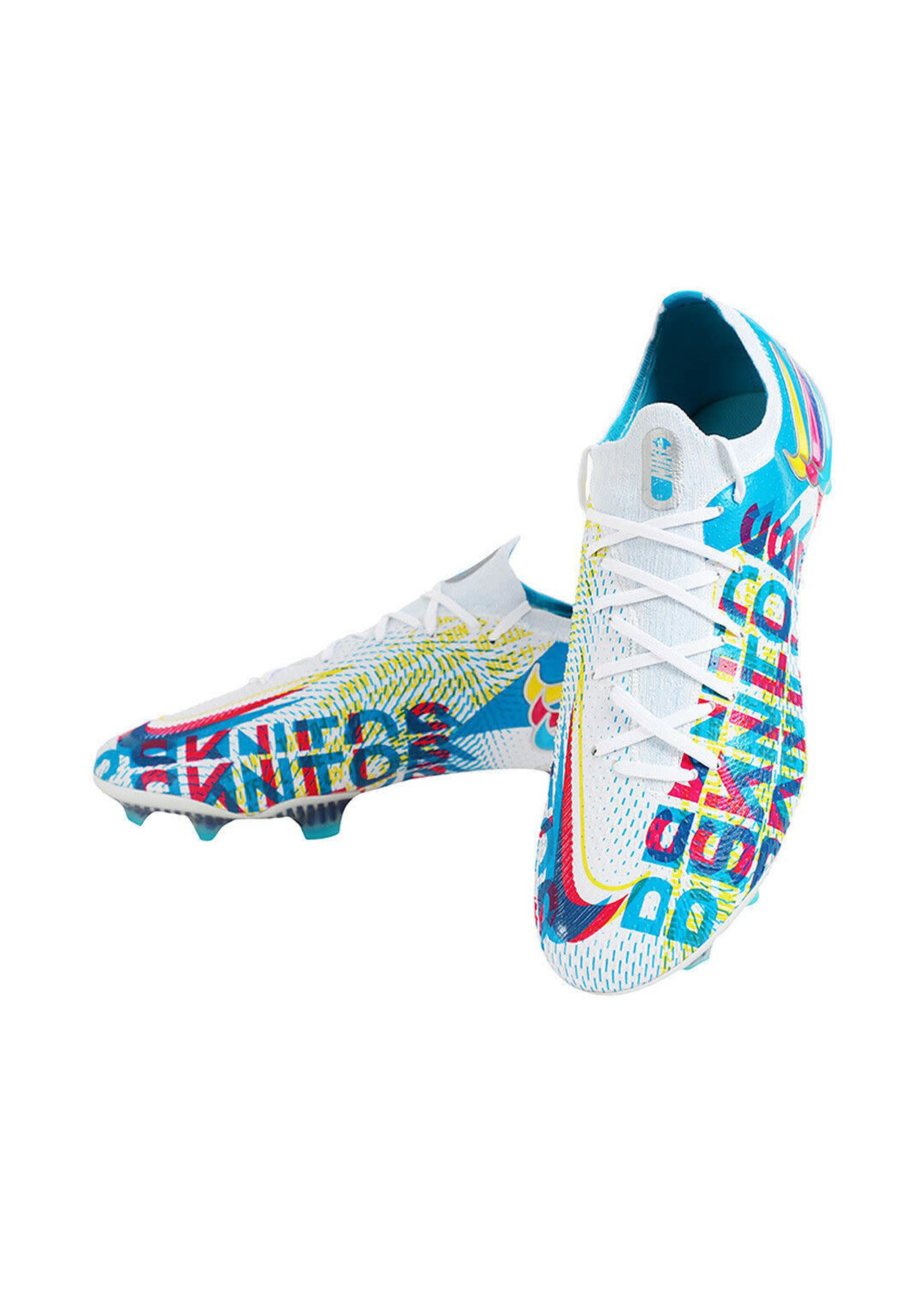 Nike PHANTOM GT ELITE 3D FG