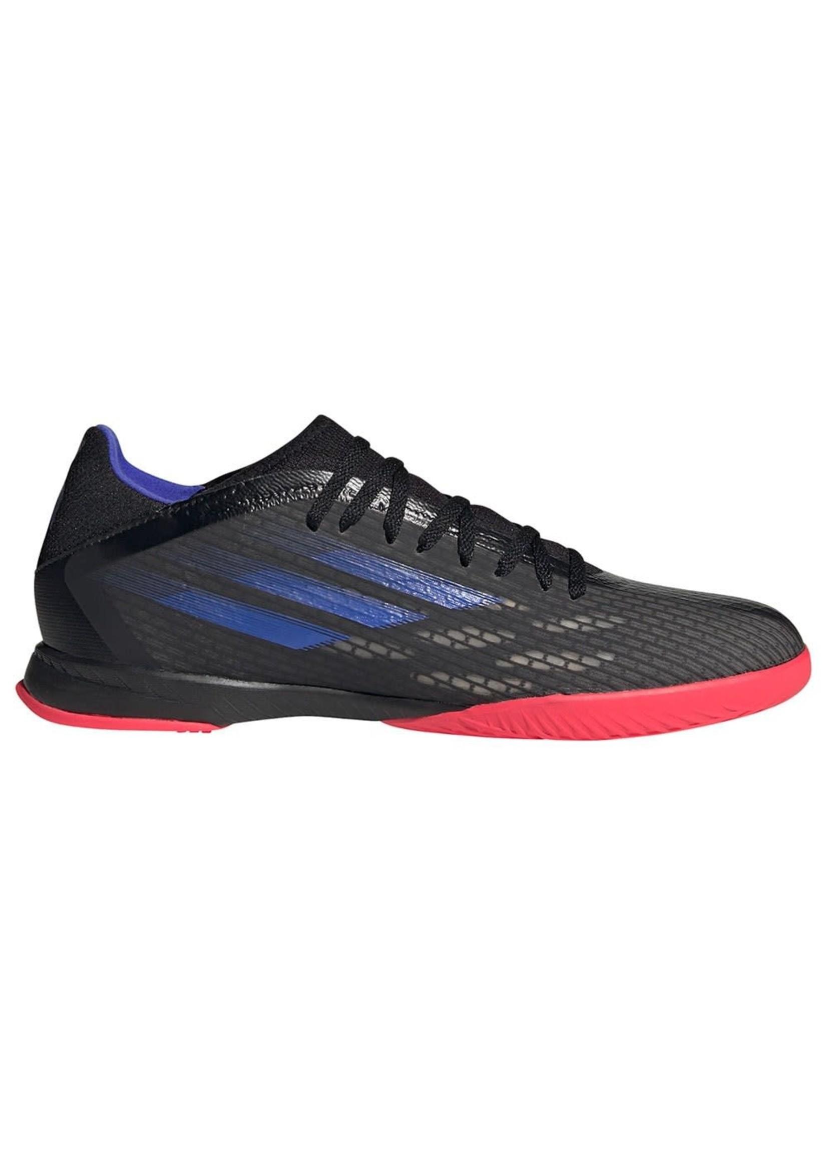 Adidas X SPEEDFLOW .3 IN