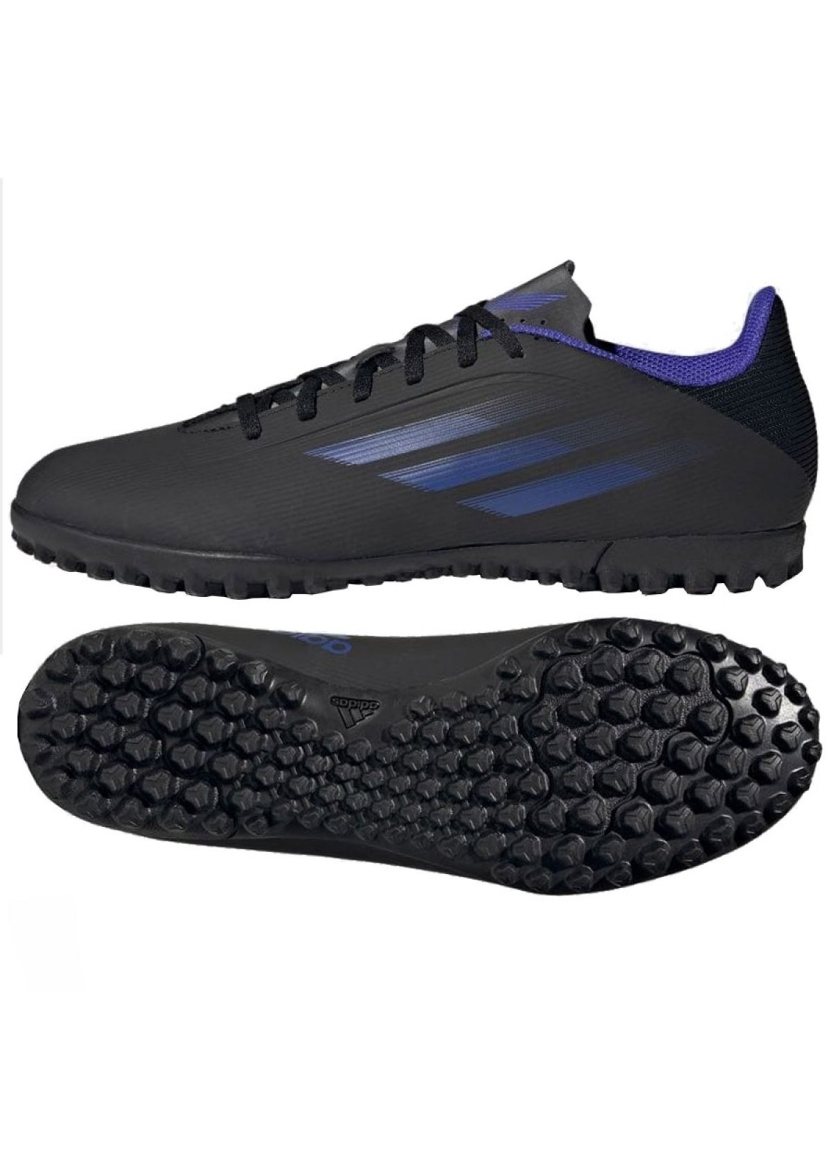 Adidas X SPEEDLOW .4 TF