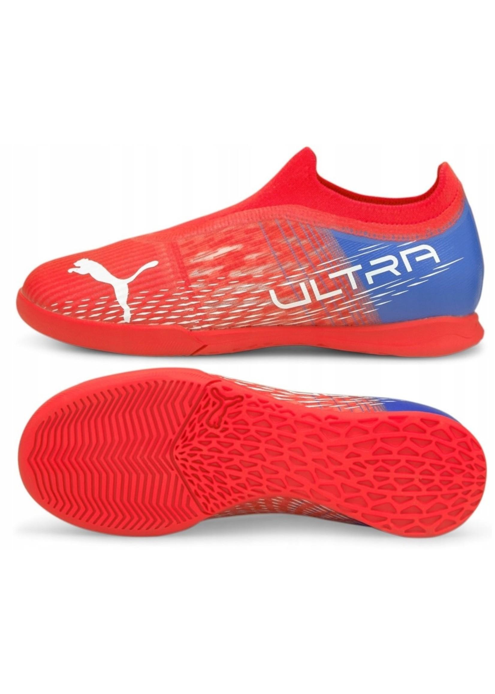 Puma ULTRA 3.3 IT JR