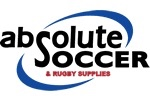 Absolute Soccer Burlington