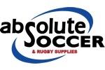 Absolute Soccer Burlington