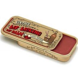 Tinte Cosmetics Miss Pepper: Lip Licking Lip Balm