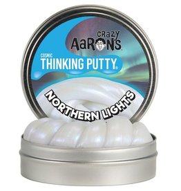 Crazy Aaron's Putty World Northern Lights