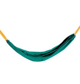 Hape Intl Pocket Swing