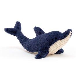 Jelly Cat Dana Dolphin